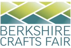 Berkshire Crafts Fair