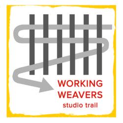 Working Weavers Studio Trail